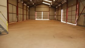 Factory, Warehouse & Industrial commercial property for lease at Vance Road Leeton NSW 2705