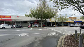 Shop & Retail commercial property for lease at 149-165 Koroit Street Warrnambool VIC 3280