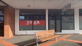 Offices commercial property for lease at Shop 2/61 Princes Highway Fairy Meadow NSW 2519