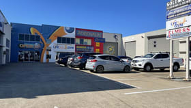Shop & Retail commercial property for lease at 2/88 Beach Road Pialba QLD 4655