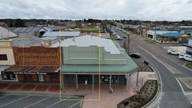 Shop & Retail commercial property for lease at 1/404 Auburn Street Goulburn NSW 2580