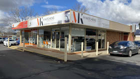 Showrooms / Bulky Goods commercial property for lease at 20B Sale Street Orange NSW 2800