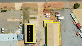 Factory, Warehouse & Industrial commercial property for lease at 1 //308 Place Road Webberton WA 6530