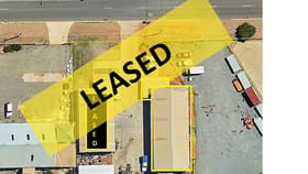Factory, Warehouse & Industrial commercial property for lease at 1/308 Place Road Webberton WA 6530