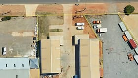 Factory, Warehouse & Industrial commercial property for lease at 1 & 2/308 Place Road Webberton WA 6530