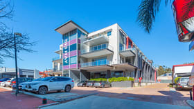 Shop & Retail commercial property for sale at 12/513 Hay Street Subiaco WA 6008