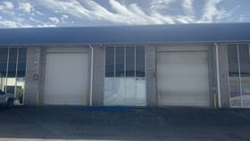 Factory, Warehouse & Industrial commercial property for lease at 14 & 15/4 Merinee Road West Gosford NSW 2250