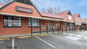 Shop & Retail commercial property for lease at 2/1 Walker Street Mount Barker SA 5251