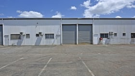Factory, Warehouse & Industrial commercial property for lease at 3/23 Georgina Crescent Yarrawonga NT 0830