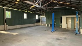 Factory, Warehouse & Industrial commercial property for lease at 5 Beeton Parade Taree NSW 2430