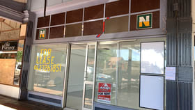 Shop & Retail commercial property for lease at 92 Churchill Street Childers QLD 4660