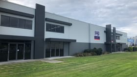 Factory, Warehouse & Industrial commercial property for lease at 1C/40 De Havilland Crescent Ballina NSW 2478