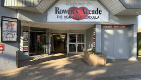 Medical / Consulting commercial property for lease at 93 Princes Highway Ulladulla NSW 2539