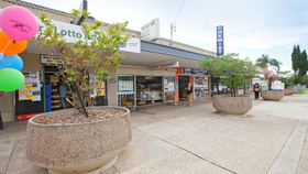 Shop & Retail commercial property for lease at Shop 6 Cnr Day & Carpenter Streets Colyton NSW 2760