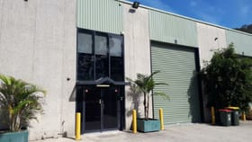 Factory, Warehouse & Industrial commercial property for lease at 2/28 Dell Road West Gosford NSW 2250
