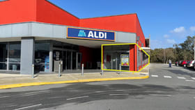 Shop & Retail commercial property for lease at 1383 Albany Highway Cannington WA 6107