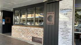 Shop & Retail commercial property for lease at 127 Queen Street Berry NSW 2535