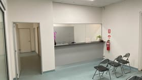 Medical / Consulting commercial property for lease at 1/11-17 Pearcedale Parade Broadmeadows VIC 3047