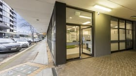 Showrooms / Bulky Goods commercial property for lease at 17/10 Tuck Street Moorabbin VIC 3189