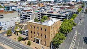 Medical / Consulting commercial property for lease at 2 Malop Street Geelong VIC 3220