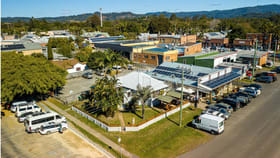 Medical / Consulting commercial property for lease at 43 Stuart Street Mullumbimby NSW 2482
