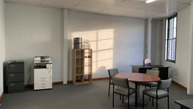 Offices commercial property for lease at Suite 1, 123 John Street Singleton NSW 2330