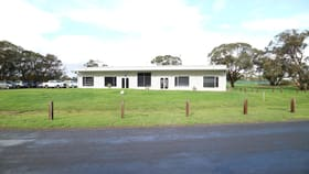 Factory, Warehouse & Industrial commercial property for lease at 7 Belvidere Road Nuriootpa SA 5355