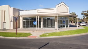 Shop & Retail commercial property for lease at 81 Hamilton Street Horsham VIC 3400