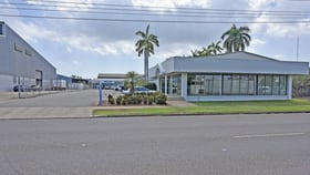 Showrooms / Bulky Goods commercial property for lease at 1/101 Coonawarra Road Winnellie NT 0820