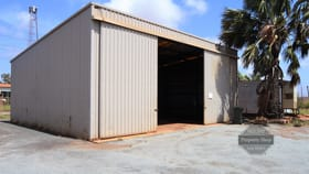 Offices commercial property for lease at 36 Harwell Way Wedgefield WA 6721