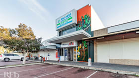 Medical / Consulting commercial property for lease at Part Lot 1/60 Archibald Street Willagee WA 6156