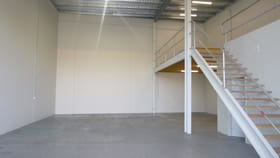 Factory, Warehouse & Industrial commercial property for lease at 3/122 Cambridge Park Drive Cambridge TAS 7170
