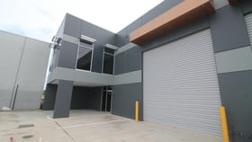Factory, Warehouse & Industrial commercial property leased at 3/19-21 Paramount Boulevard Cranbourne West VIC 3977