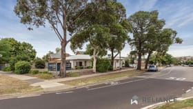 Medical / Consulting commercial property for lease at 1 Barkly Street Sunbury VIC 3429