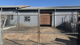 Factory, Warehouse & Industrial commercial property for lease at 107B Jubilee Street Townsend NSW 2463