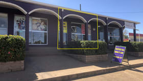 Offices commercial property for lease at 2/12 Marian Street Mount Isa QLD 4825