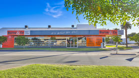 Offices commercial property for lease at 107 Eighth Street Mildura VIC 3500