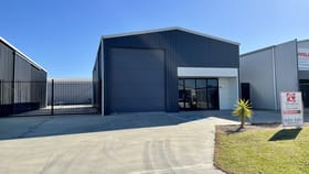 Factory, Warehouse & Industrial commercial property for lease at 14B Rovan Place Bairnsdale VIC 3875
