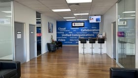 Showrooms / Bulky Goods commercial property for lease at 86 Mary Street Unley SA 5061