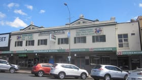 Shop & Retail commercial property for lease at 137 Sharp St Cooma NSW 2630