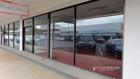 Shop & Retail commercial property for lease at 20 Cunningham Street Dalby QLD 4405