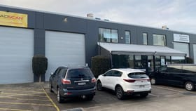 Showrooms / Bulky Goods commercial property for sale at Lot 3/22 Portside Crescent Maryville NSW 2293