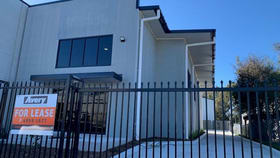 Factory, Warehouse & Industrial commercial property for lease at 6 Sara Street Toronto NSW 2283