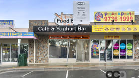 Medical / Consulting commercial property for lease at Shop 4/2 Monbulk Road Mount Evelyn VIC 3796