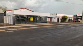 Factory, Warehouse & Industrial commercial property for lease at 21 Hospital Road Dalby QLD 4405