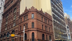 Hotel, Motel, Pub & Leisure commercial property for lease at 30 York Street Sydney NSW 2000