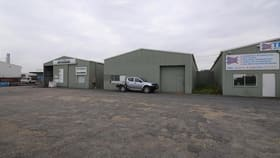 Showrooms / Bulky Goods commercial property for lease at 4/2 Fairlands Drive Somerset TAS 7322