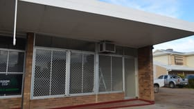 Showrooms / Bulky Goods commercial property for lease at 4/52 Anne Street Moree NSW 2400
