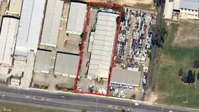 Parking / Car Space commercial property for lease at Brendale QLD 4500