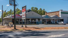 Shop & Retail commercial property for lease at 37 Warrego Highway Chinchilla QLD 4413